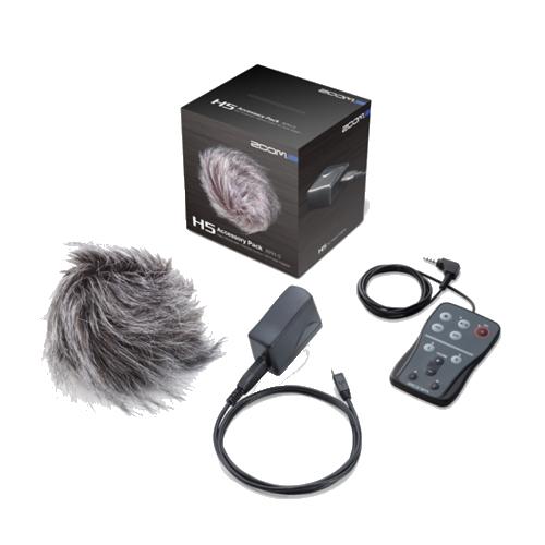 Комплект аксессуаров Zoom APH5 для Zoom H5